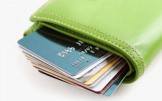 Сколько рассматривают заявку на кредит в Россельхозбанке
