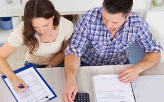 Реструктуризация кредита в Райффайзенбанке физическому лицу условия