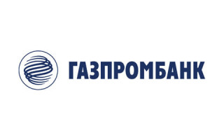 Как проверить заявку на кредит в Газпромбанке