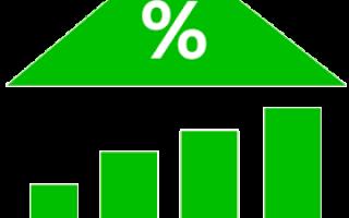 Какой процент по вкладам в банке Открытие