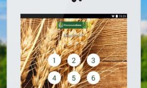Как привязать карту Россельхозбанка к номеру телефона