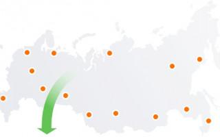 Сколько рассматривается заявка на кредит Почта банк