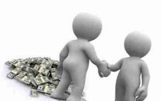 Лучшие партнерские программы и рекламные сети