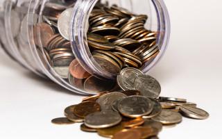 Как работает копилка от Сбербанка от расходов